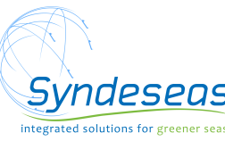 Syndeseas Logo High Definition (1)