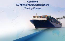 Training Limassol
